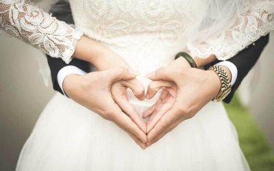 Ajándék házassági évfordulóra