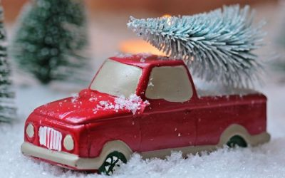 Gyönyörű karácsonyi idézetek és képek gyűjteménye