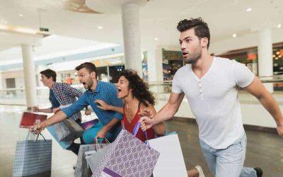 Hasznos vásárlási tanácsok a fejfájástól mentes Black Friday-hez