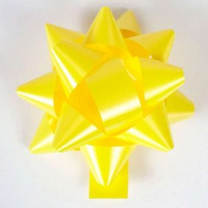 Sárga csillagmasni