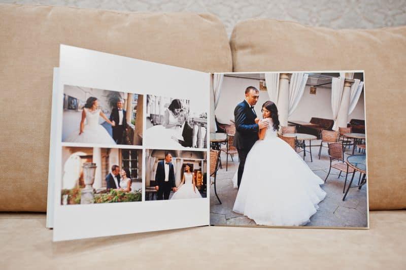 Használd fel a közösen készített fotókat