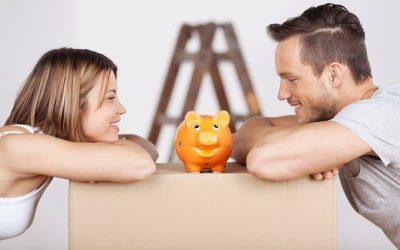 Így adj ajándékba pénzt úgy, hogy Te add a legkedvesebb meglepetést