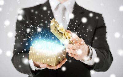 Nászajándék ötletek, ha a borítékon kívül szívhez szólót is ajándékoznál