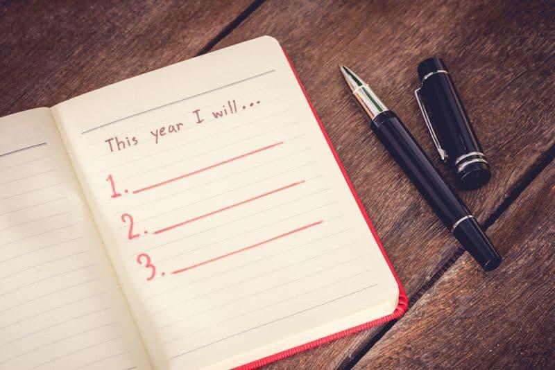 """Tegyél szert a """"szupererőre"""", amellyel megvalósítod az újévi fogadalmaid"""