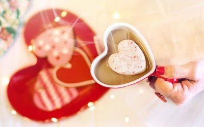 Gyönyörű Valentin napi idézetek és képek gyűjteménye