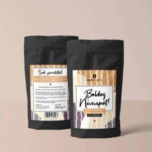 happycoffee-boldog-nevnapot