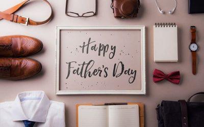 Apák napi ajándék ötletek, apukád legnagyobb örömére