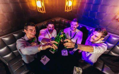 10 bulikellék a legénybúcsúra, hogy a party fergeteges legyen
