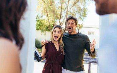 Kreatív ajándék ötletek lakásavatóra,  hogy a beköltözés igazi ünnep legyen