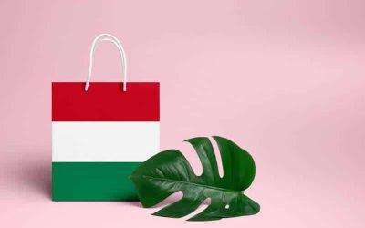 Hamisítatlan magyaros ajándékok külföldi barátoknak és ügyfeleknek