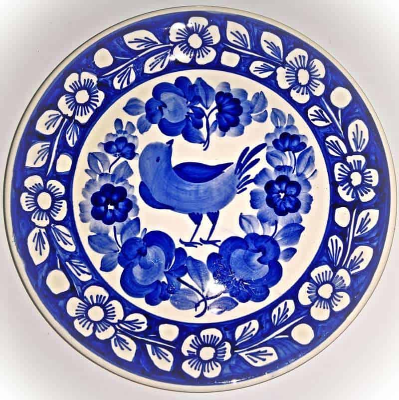 """Porcelánok és egyéb """"handmade"""" ajándék ötletek"""