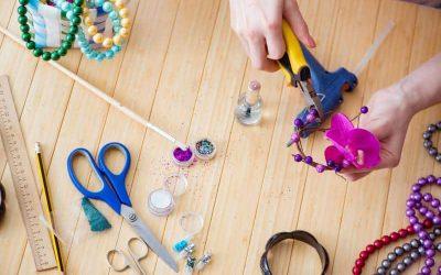DIY ajándék ötletek,  avagy praktikus és egyedi meglepetés variációk