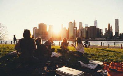 Szívet melengető idézetek barátoknak – képekkel