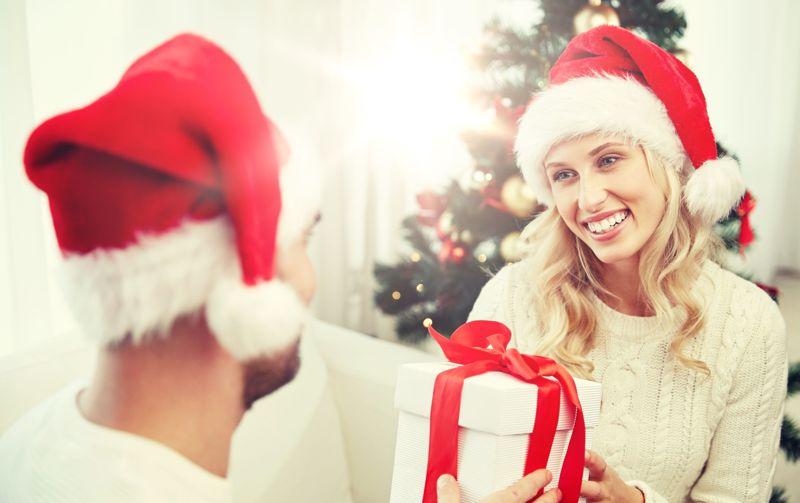Pazarlásmentes karácsonyi ajándékötletek és ajándékozási tippek