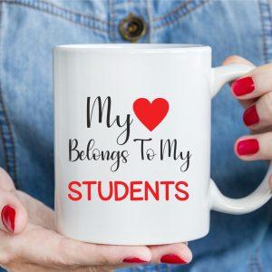 Pedagógusnapi ajándék tanároknak